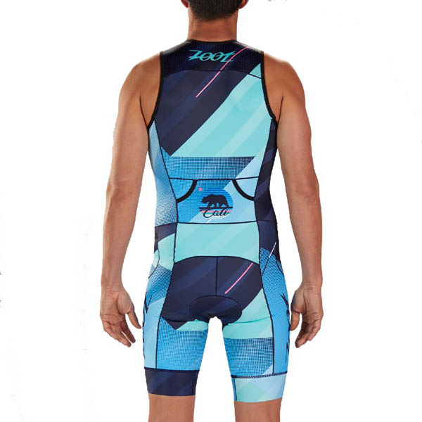 ZOOT MEN'S LTD TRI  RACESUIT CALI 2019 BACK.jpg