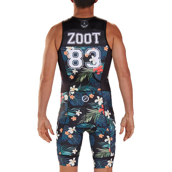 ZOOT MEN'S LTD TRI RACESUIT 83 2019 BACK.jpg