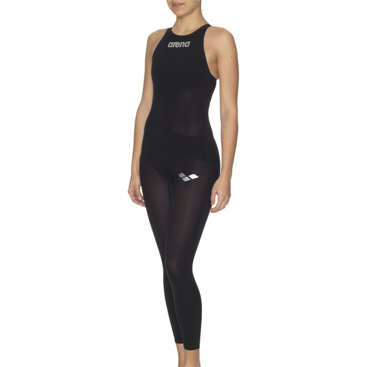 arena-powerskin-r-evo+--open-water-full-body-long-leg-open