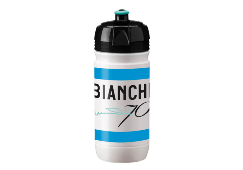 borraccia-bianchi-corsa-550ml-gimondi-70-white.jpg