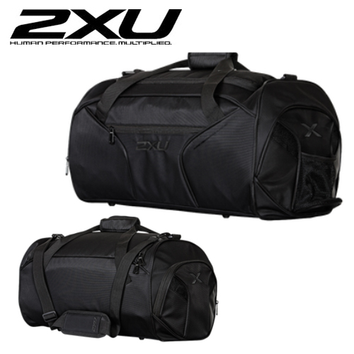 borsone-2xu-gym-bag-uq3804g.jpg