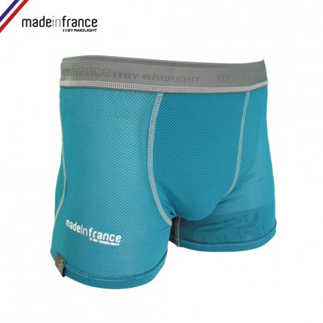 BOXER INTIMO RAIDLIGHT SOFT 3D MEN
