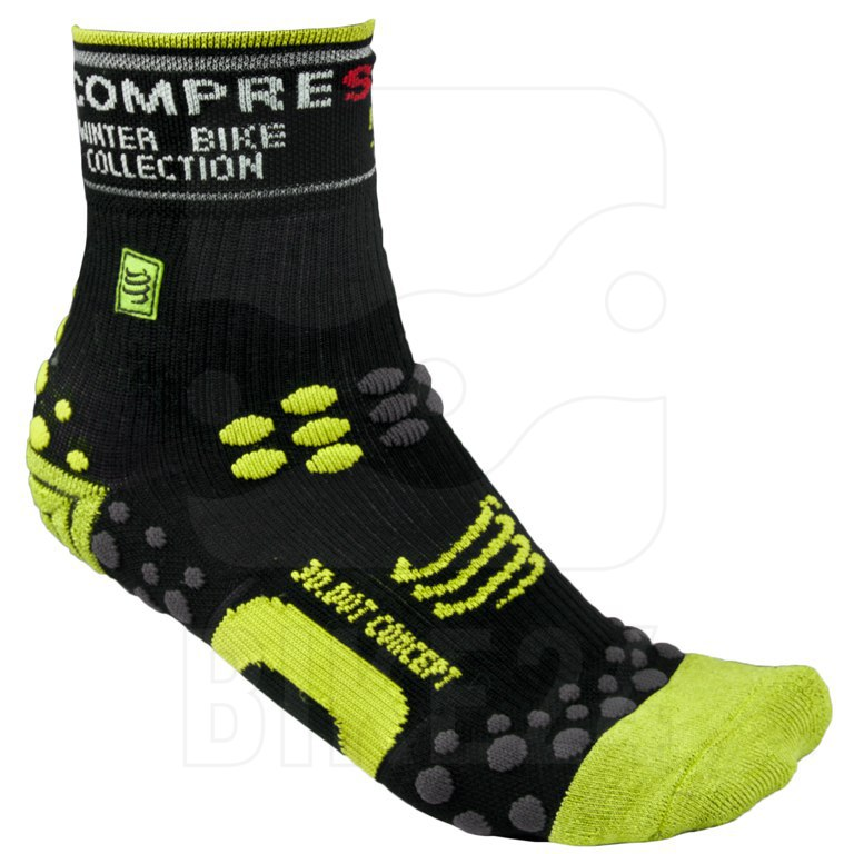 calze-ciclismo-compressport-prs-winter-bike-socks-ltd-edition.jpg