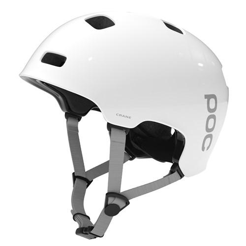 fahrrad helm poc kran 10550 helme off road helme. Black Bedroom Furniture Sets. Home Design Ideas
