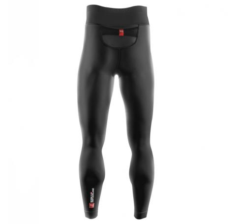 compressport-full-tights-men-trousers-back.jpg