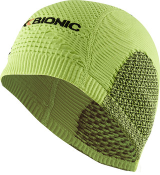 copricapo xbionic soma cap light