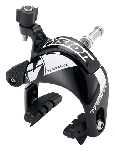 FRENO VISION TRIMAX AERO CALIPER BRAKE