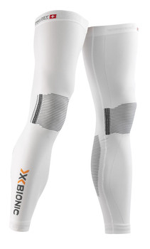 GAMBALI XBIONIC LEG PK2 ENERG ACC SUMMER LIGHT O020594