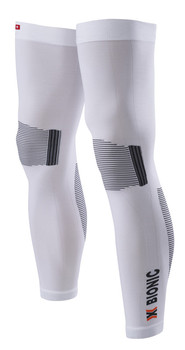 gambali-xbionic-o020501-leg-pk2-energy-accumulator