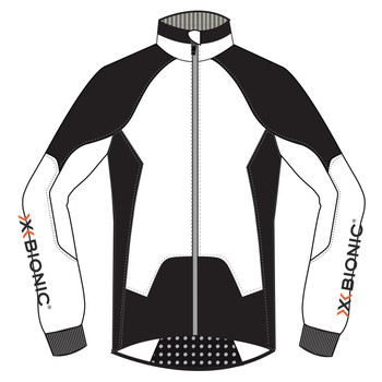 giacca-xbionic-o100041-bike-new-spherewind-jacket-lady.jpg