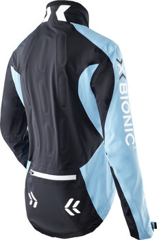 giacca-xbionic-o100077-biking-symframe-jacket-lady-back.jpg