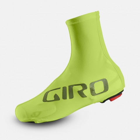 copriscarpa ciclismo giro ultralight aero 2015