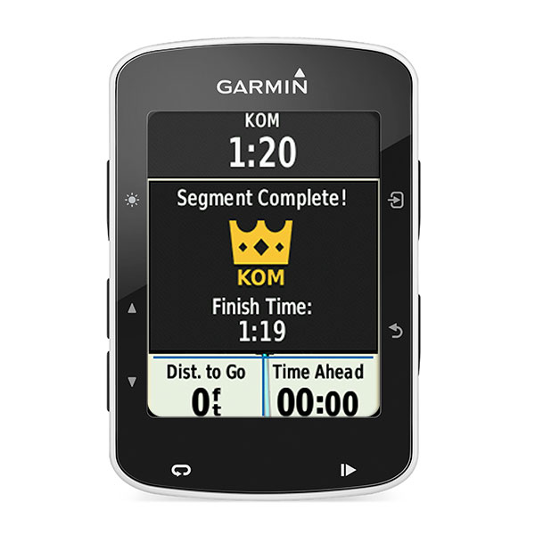 gps-bike-computer-garmin-edge-520.jpg