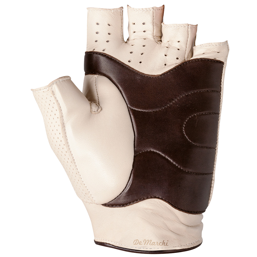 guanti-ciclismo-vintage-in-pelle-de-marchi-fingerless-leather-back.jpg