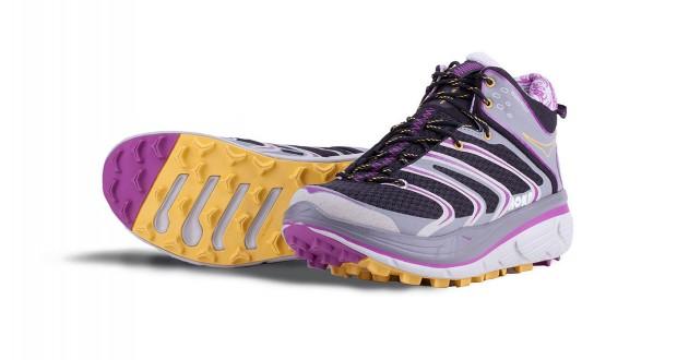 women wp women s hoka shoes hoka women s bondi speed 2 running shoes