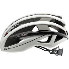 louis-garneau-course-helmet-white