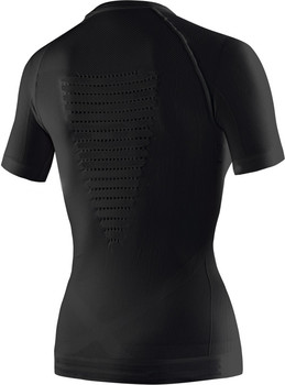 MAGLIA INTIMA XBIONIC LADY ENERGIZER LIGHT SHIRT SS I100345
