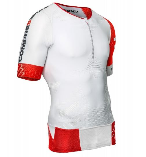 maglia-triathlon-compressport-tr3-triathlon-aero-shirt