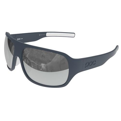 0306853a0f POC GOGGLES DO LOW DOLO1043 - Sunglasses - Triathlon ...