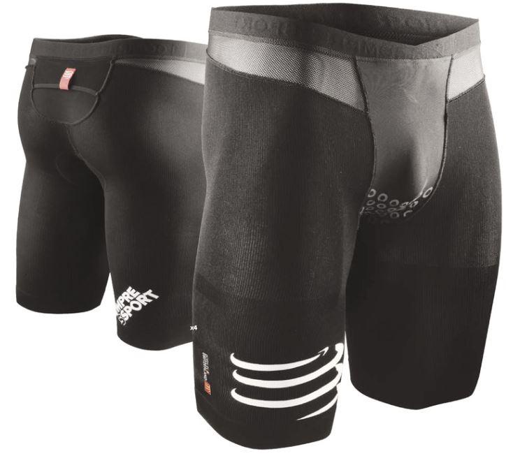Tri Shorts Tri Shorts Compressport Tr3