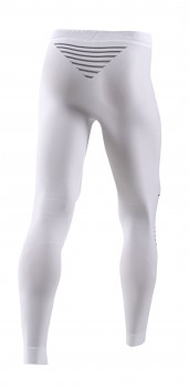 PANTALONE INTIMO XBIONIC INVENT MEN PANTS LONG I020271