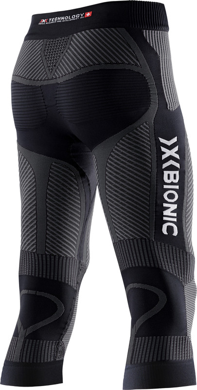 pantalone-running-xbionic-o100247-trick-medium-men
