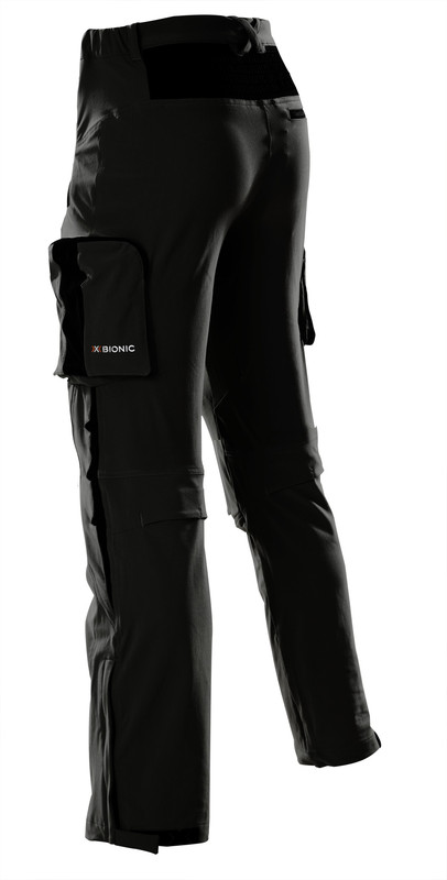 pantalone-xbionic-o020480-winter-mountaineering-men.jpg