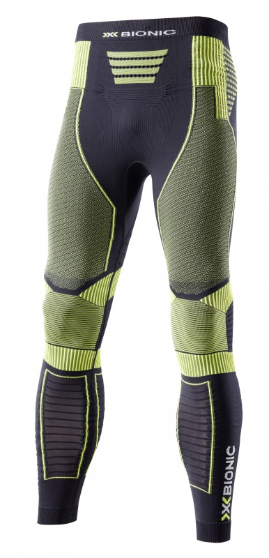pantaloni-running-xbionic-o020569-man-effektor-power-pants-long.jpg