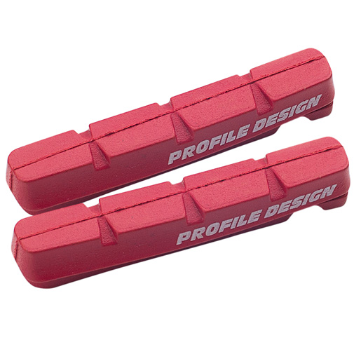 pattini-freno-profile-design-p220-brake-pads.jpg