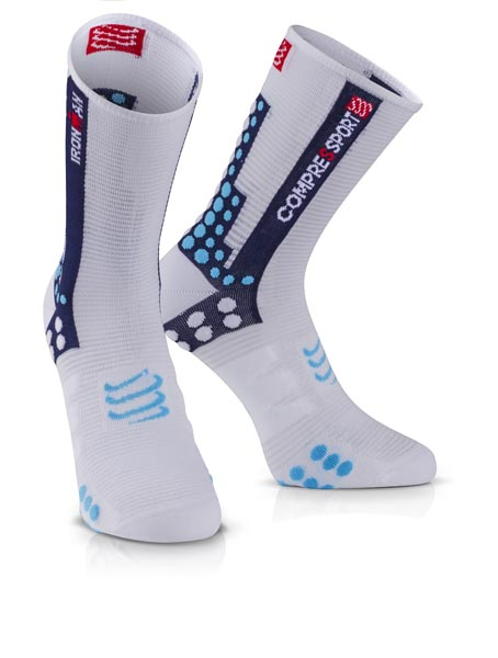 prsv3 - Bike - COMPRESSPORT Ironman 2017 - white Blue.jpg