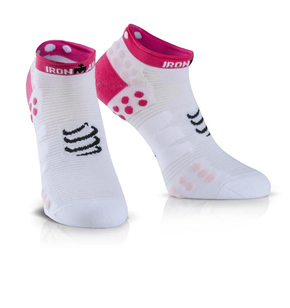 prsv3 - Run low - compressport Ironman 2017 - white pink.jpg