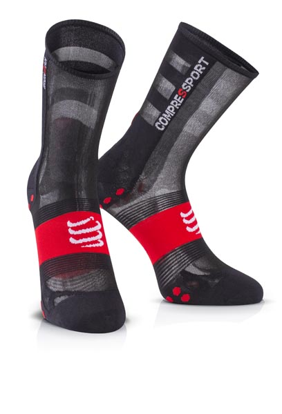 prsv3 - UL Bike - compressport  Ironman 2017 - black red.jpg