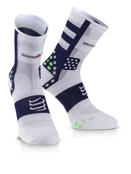 prsv3 - UL Run - compressport  Ironman 2017 - white-blue .jpg