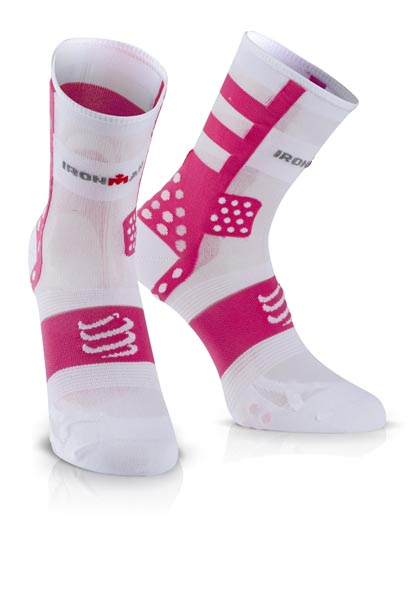 prsv3 - UL Run - compressport Ironman 2017 - white-pink.jpg
