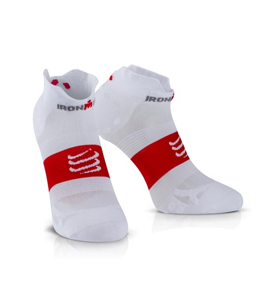 prsv3 - UL Run Low - compressport Ironman 2017 - white.jpg