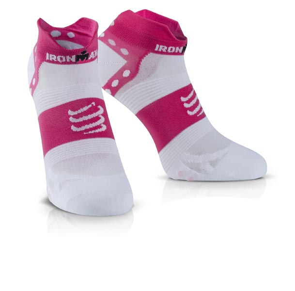prsv3 - UL Run Low cut- COMPRESSPORT Ironman 2017 - White pink.jpg