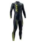 MUTA TRIATHLON ZOOT MEN'S Z FORCE 3.0 WETSUIT