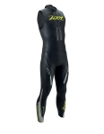 MUTA TRIATHLON ZOOT MEN'S Z FORCE 1.0 SL WETSUIT