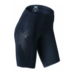 2XU WOMEN MID RISE COMPRESSION SHORTS WA3027B BLK SRF.jpg