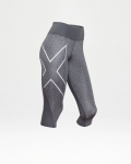 2XU WOMEN PATTERN MID RISE COMPRESSION 3-4 TIGHTS WA3844B.jpg