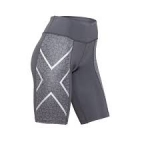 2XU WOMEN PATTERN MID RISE COMPRESSION SHORTS WA3845B.jpg