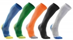 CALZE 2XU COMPRESSION PERFORMANCE RACE SOCKS MAN MA2442E