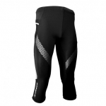 PANTALONE RUNNING RAIDLIGHT 3/4 RIDER MEN