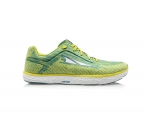 ALTRA RUNNING MEN ESCALANTE 2 LIME TEAL ALM1933G015_01 .jpg