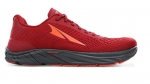 ALTRA-RUNNING-torin-45-plush-DARK-RED.jpg