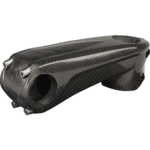 ATACCO MANUBRIO TIME CARBON STEM MONILINK.png