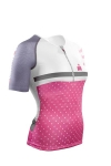 Aero Top Woman - COMPRESSPORT Ironman 2017 - Pink.jpg