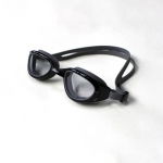 zone3 Attack-Goggle-Black-002-(1000x1000).jpg