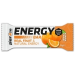 BARRETTE PER4M ENERGY BAR arancio.jpg