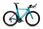 BICI ARGON18  E-117 TRI 2020 SRAM FORCE 12S BLUE.jpg